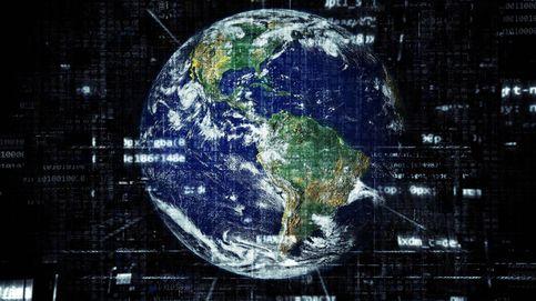 La desglobalización no significa que los antiglobalizadores tuvieran razón