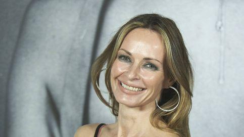 Sharon Corr se sincera sobre la ruptura con su marido en una durísima canción