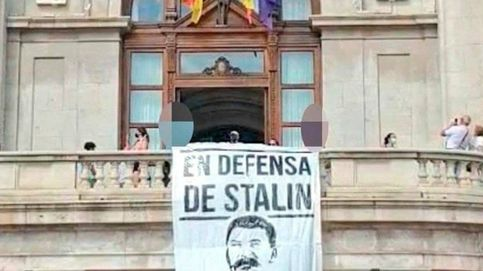 El retorno de Stalin