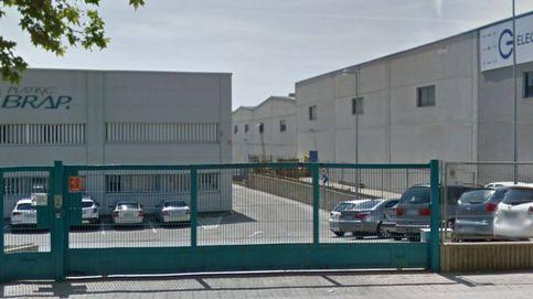 ABAC sí cree en Cataluña: nueva adquisición de una empresa de automoción