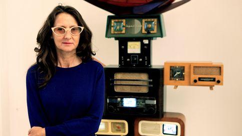 La presidenta del jurado de Venecia contra Polanski: No iré a su proyección