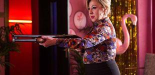Post de 'Villaviciosa de al lado' apunta alto: comedia española más taquillera