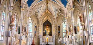 Post de ¡Feliz santo! ¿Sabes qué santos se celebran hoy viernes 21 de junio? Consulta el santoral