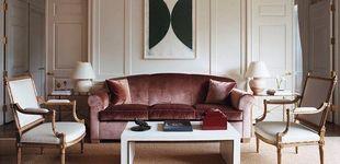 Post de ¿A quién tienes que seguir en Instagram antes de decorar tu casa?