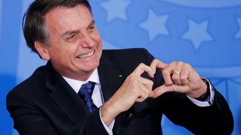 Bolsonaro revoca el polémico decreto para la tenencia y comercialización de armas