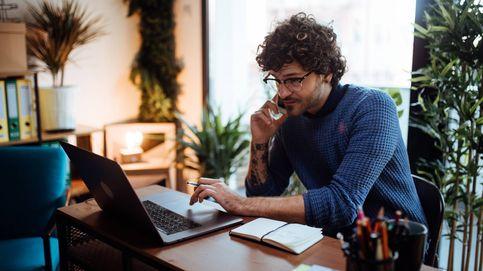 Las nuevas empresas que quieren hacerte productivo en el teletrabajo