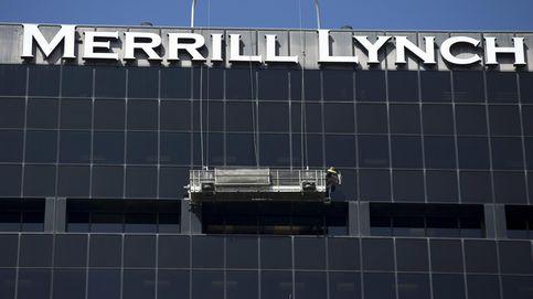Telefónica convence al batallador analista de Merrill Lynch tras meses de guerra