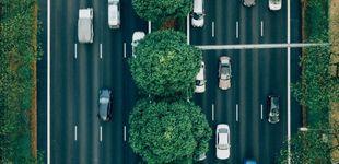 Post de Siete consejos para conducir de forma eficiente respetando el entorno