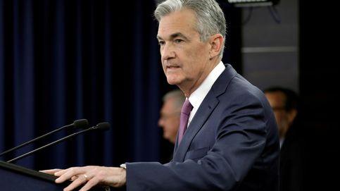 La Fed mantiene tipos y su plan de dos alzas más en 2018 pese a Trump
