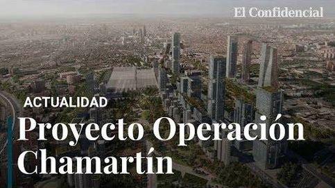 Amor y odio por la operación que cerrará la herida histórica al norte de Madrid