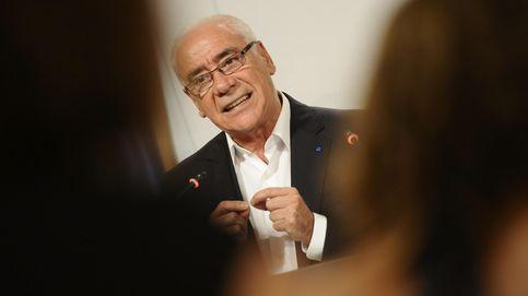 Luciano Alonso, absuelto de prevaricación por 'el director fantasma' del Flamenco