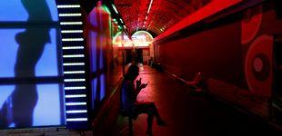 Post de Sin europeos, la prostitución se apaga en la mayor 'ciudad-burdel' del mundo