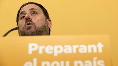 ERC quiere a un castellanohablante para encabezar su candidatura del 20-D