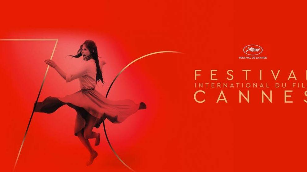 Cannes: películas candidatas, cuándo es y quién es el presidente  del jurado