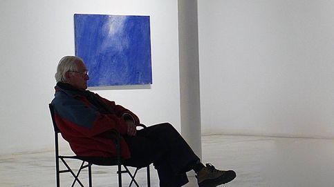 Muere el pintor catalán Alfons Borrell a los 89 años