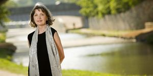Foto: Las grandes novelas que las editoriales rechazaron