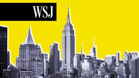¿La gran beneficiada del Brexit? Nueva York