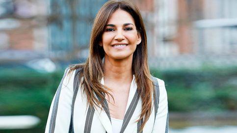 Los secretos de Mariló Montero para tener una piel firme a los 54