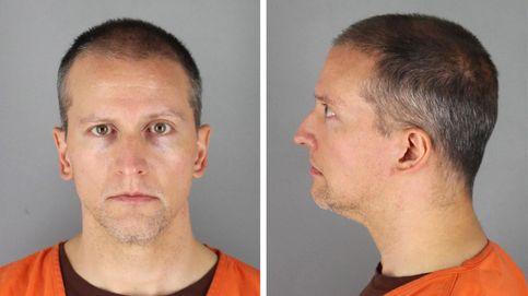 Liberan al expolicía acusado del asesinato de Floyd tras pagar una fianza de un millón