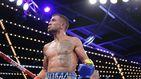 Por qué se compara a Vasyl Lomachenko con el legendario Muhammad Ali