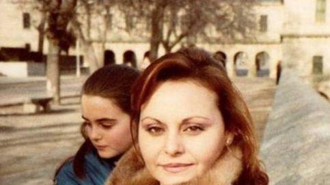 Las hijas de Rocío Dúrcal recuerdan a su madre en el aniversario de su muerte