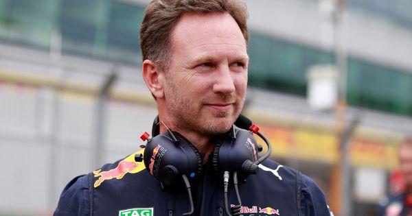 """Horner (Red Bull) se rebela contra Ferrari: """"No se puede mantener secuestrada a la F1"""""""