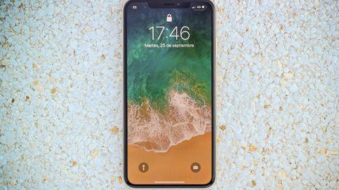 iPhone Xs Max, lo mejor de Apple es lo más caro