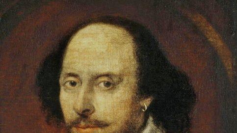 8 grandes insultos salidos de la pluma de William Shakespeare