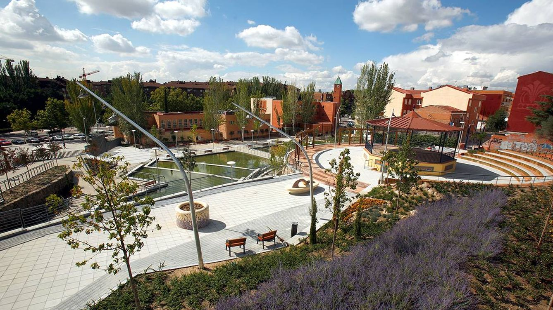 El reto de la sostenibilidad en una de las ciudades de España con más multinacionales