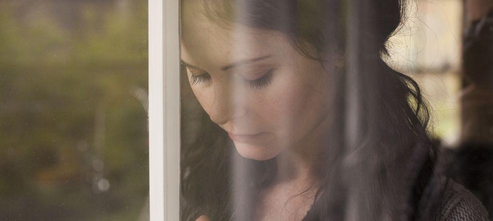 Foto: A menudo acudimos al psicólogos con ideas muy equivocadas sobre lo que nos ocurre. (Corbis)