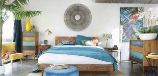 Post de Aprovecha las rebajas de Maisons du Monde para decorar tu casa con espejos