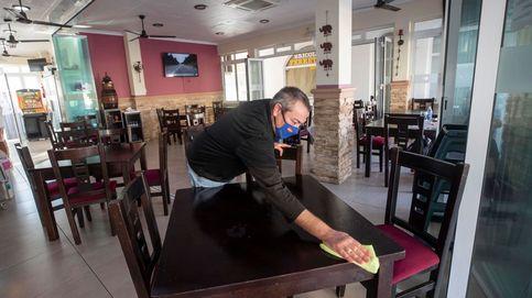La Región de Murcia cierra todos sus bares y restaurantes para evitar contagios