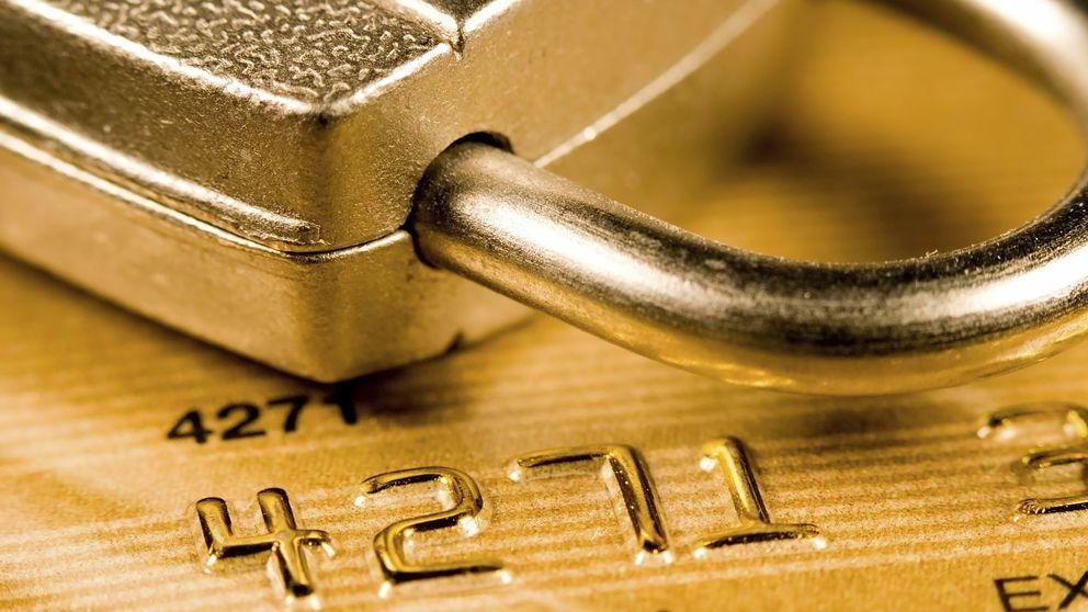 Cuatro datos son suficientes para relacionarte con tu tarjeta de crédito