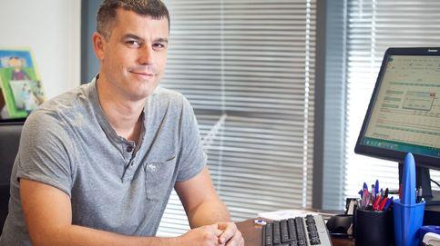 El sobrino de Matutes prueba suerte en Andorra con casas de 3,6 millones