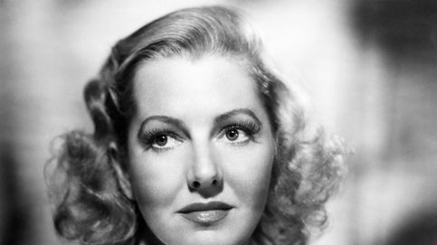 Jean Arthur, la actriz de voz rota que enseñó a Meryl Streep y murió como una reclusa