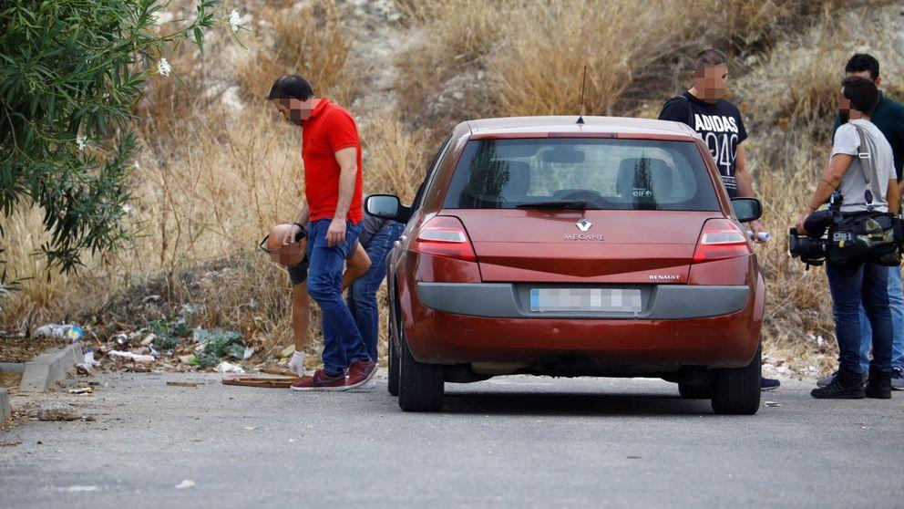 Un detenido por el apuñalamiento en Cabra pasará a disposición judicial este martes