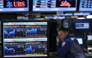 EEUU prepara el arresto de dos exempleados de JPMorgan, uno español