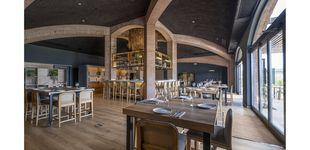 Post de Jardí Restaurant El Celleret: el arte culinario entre viñedos