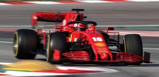 Post de ¿Está jugando Ferrari al escondite con su discurso derrotista?