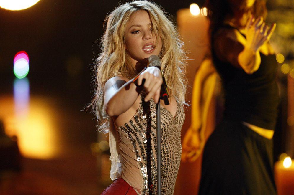 Shakira Noticias: Shakira ya tiene fecha para sus conciertos, pero necesita cinco meses de tregua