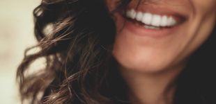 Post de Lavarse los dientes con aceite: rápido, natural y trendy