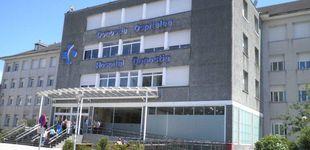 Post de Euskadi crea un plan de contingencia contra el coronavirus para habilitar 600 camas