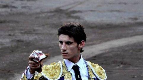 Astrid Klisans, el Juli, Paquirri... Los vips lloran la muerte de Víctor Barrio