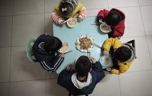 Adopciones en China: un 'exhaustivo' examen previo; un seguimiento mejorable