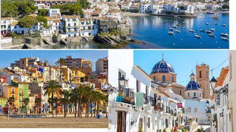 Descubre el Levante español con esta ruta de 15 días en coche