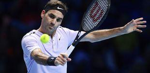 Post de El hobbie más rentable: Federer, el deportista mejor pagado de la historia