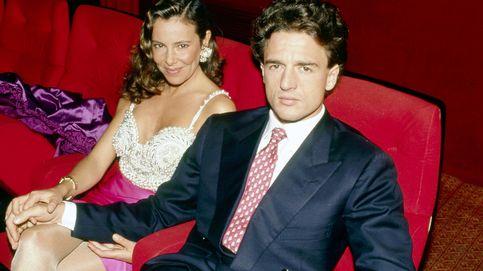 Alessandro Lequio, su incómoda entrevista en 1994 que ahora cobra otro sentido