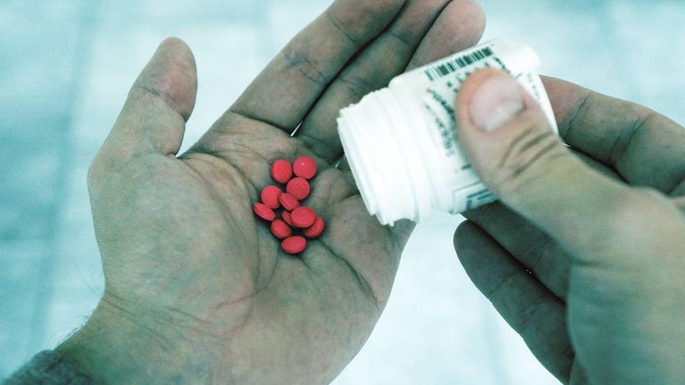 Las pastillas para aumentar el rendimiento intelectual que en realidad no sirven de nada