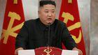 El curioso caso del desertor que regresó a Corea del Norte y es su posible caso de covid