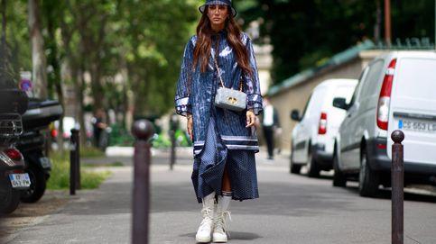 Los 5 abrigos de tendencia para un otoño repleto de estilo